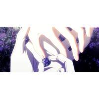 http://ami.animecharactersdatabase.com/uploads/guild/gallery/thumbs/200/37362-22161607.jpg