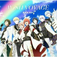 http://ami.animecharactersdatabase.com/uploads/guild/gallery/thumbs/200/37362-268695937.jpg