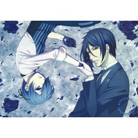 http://ami.animecharactersdatabase.com/uploads/guild/gallery/thumbs/200/37362-410261265.jpg