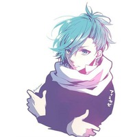 http://ami.animecharactersdatabase.com/uploads/guild/gallery/thumbs/200/37362-476027928.jpg