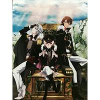 http://ami.animecharactersdatabase.com/uploads/guild/gallery/thumbs/200/37362-50493786.jpg