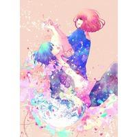 http://ami.animecharactersdatabase.com/uploads/guild/gallery/thumbs/200/37362-579945988.jpg