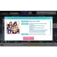 http://ami.animecharactersdatabase.com/uploads/guild/gallery/thumbs/200/37362-59717411.jpg