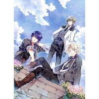 http://ami.animecharactersdatabase.com/uploads/guild/gallery/thumbs/200/37362-607194419.jpg