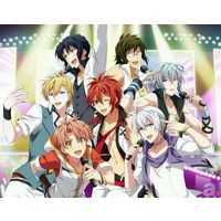 http://ami.animecharactersdatabase.com/uploads/guild/gallery/thumbs/200/37362-775240085.jpg