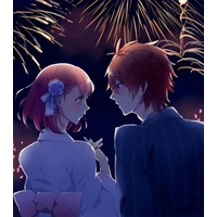 http://ami.animecharactersdatabase.com/uploads/guild/gallery/thumbs/200/37362-803229953.jpg
