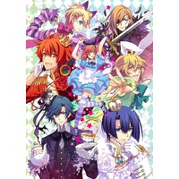 http://ami.animecharactersdatabase.com/uploads/guild/gallery/thumbs/200/37362-927905529.jpg