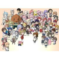 http://ami.animecharactersdatabase.com/uploads/guild/gallery/thumbs/200/37485-152439099.jpg