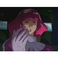 http://ami.animecharactersdatabase.com/uploads/guild/gallery/thumbs/200/40573-1414338611.jpg