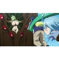 http://ami.animecharactersdatabase.com/uploads/guild/gallery/thumbs/200/41481-1062163582.jpg