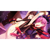 http://ami.animecharactersdatabase.com/uploads/guild/gallery/thumbs/200/41481-1197476429.jpg