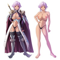 http://ami.animecharactersdatabase.com/uploads/guild/gallery/thumbs/200/41481-1732372310.jpg