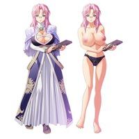 http://ami.animecharactersdatabase.com/uploads/guild/gallery/thumbs/200/41481-179671069.jpg