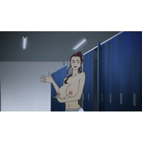 http://ami.animecharactersdatabase.com/uploads/guild/gallery/thumbs/200/41481-206163942.jpg