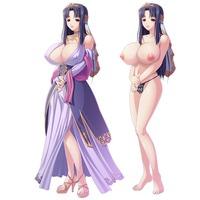http://ami.animecharactersdatabase.com/uploads/guild/gallery/thumbs/200/41481-426049997.jpg