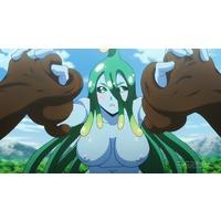http://ami.animecharactersdatabase.com/uploads/guild/gallery/thumbs/200/41481-597935305.jpg