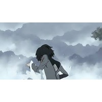 http://ami.animecharactersdatabase.com/uploads/guild/gallery/thumbs/200/41481-631804790.jpg