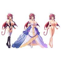 http://ami.animecharactersdatabase.com/uploads/guild/gallery/thumbs/200/41481-756307492.jpg