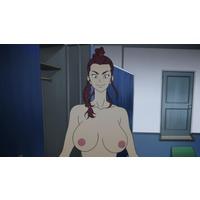 http://ami.animecharactersdatabase.com/uploads/guild/gallery/thumbs/200/41481-935896584.jpg