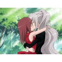 http://ami.animecharactersdatabase.com/uploads/guild/gallery/thumbs/200/43216-1254053035.jpg