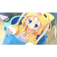 http://ami.animecharactersdatabase.com/uploads/guild/gallery/thumbs/200/43216-2044127226.jpg
