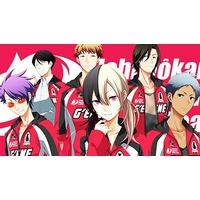http://ami.animecharactersdatabase.com/uploads/guild/gallery/thumbs/200/43959-1084484515.jpg
