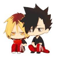 http://ami.animecharactersdatabase.com/uploads/guild/gallery/thumbs/200/43959-1341725267.jpg