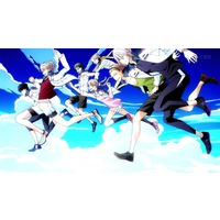 http://ami.animecharactersdatabase.com/uploads/guild/gallery/thumbs/200/43959-1383809084.jpg