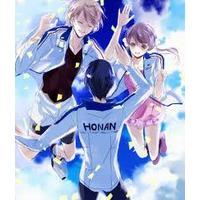 http://ami.animecharactersdatabase.com/uploads/guild/gallery/thumbs/200/43959-1486967811.jpg