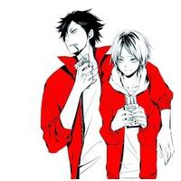 http://ami.animecharactersdatabase.com/uploads/guild/gallery/thumbs/200/43959-1610965806.jpg