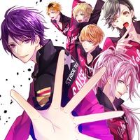 http://ami.animecharactersdatabase.com/uploads/guild/gallery/thumbs/200/43959-1695978541.jpg