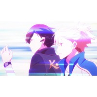 http://ami.animecharactersdatabase.com/uploads/guild/gallery/thumbs/200/43959-1948567938.jpg