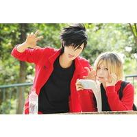 http://ami.animecharactersdatabase.com/uploads/guild/gallery/thumbs/200/43959-2115717983.jpg