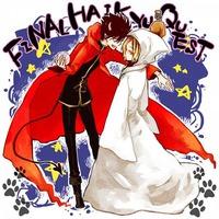 http://ami.animecharactersdatabase.com/uploads/guild/gallery/thumbs/200/43959-441422586.jpg