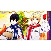 http://ami.animecharactersdatabase.com/uploads/guild/gallery/thumbs/200/43959-601653982.jpg
