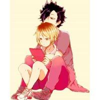http://ami.animecharactersdatabase.com/uploads/guild/gallery/thumbs/200/43959-650034866.jpg