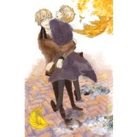 http://ami.animecharactersdatabase.com/uploads/guild/gallery/thumbs/200/44201-1074605821.jpg