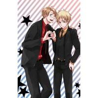 http://ami.animecharactersdatabase.com/uploads/guild/gallery/thumbs/200/44201-1154261881.jpg