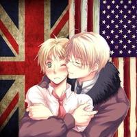 http://ami.animecharactersdatabase.com/uploads/guild/gallery/thumbs/200/44201-1614341027.jpg