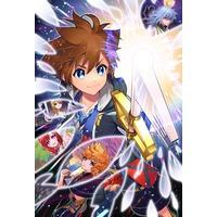 http://ami.animecharactersdatabase.com/uploads/guild/gallery/thumbs/200/44811-2145577118.jpg
