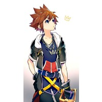 http://ami.animecharactersdatabase.com/uploads/guild/gallery/thumbs/200/44811-884422084.jpg