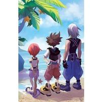 http://ami.animecharactersdatabase.com/uploads/guild/gallery/thumbs/200/44811-924628958.jpg