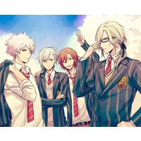 http://ami.animecharactersdatabase.com/uploads/guild/gallery/thumbs/200/44841-105030243.jpg