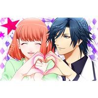 http://ami.animecharactersdatabase.com/uploads/guild/gallery/thumbs/200/44841-1553727070.jpg