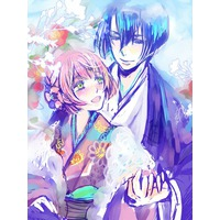 http://ami.animecharactersdatabase.com/uploads/guild/gallery/thumbs/200/44841-1730663263.jpg