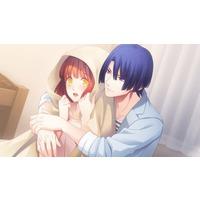 http://ami.animecharactersdatabase.com/uploads/guild/gallery/thumbs/200/44841-1776298803.jpg