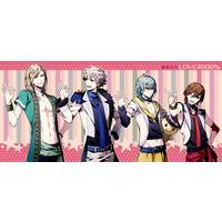 http://ami.animecharactersdatabase.com/uploads/guild/gallery/thumbs/200/44841-334213650.jpg