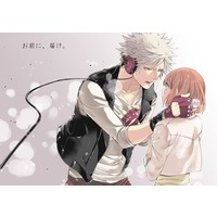 http://ami.animecharactersdatabase.com/uploads/guild/gallery/thumbs/200/44841-388886181.jpg