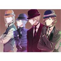 http://ami.animecharactersdatabase.com/uploads/guild/gallery/thumbs/200/44841-39053745.jpg