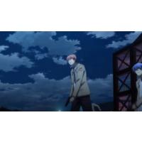 http://ami.animecharactersdatabase.com/uploads/guild/gallery/thumbs/200/46008-1111098649.jpg